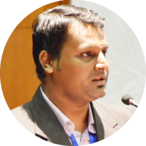 Shashank Srivastava (RiseDigit Marketing)